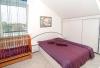Zwei-Zimmer Ferienwohnung mieten in Palanga - 14