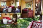 Villa Violeta: numuri ar visām ērtībām, mini virtuve, balkoni - 2