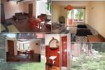 Vila Violeta:visi patogumai, mini virtuvėlės, balkonai, jūra už 300m! - 5