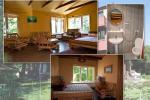Villa Violeta: numuri ar visām ērtībām, mini virtuve, balkoni - 8