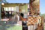 Vila Violeta:visi patogumai, mini virtuvėlės, balkonai, jūra už 300m! - 9