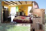 Vila Violeta:visi patogumai, mini virtuvėlės, balkonai, jūra už 300m! - 10