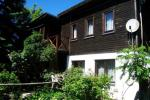 Rooms and holiday houses for rent in Palanga near the sea