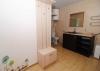 Nauji vieno kambario butai su terasa
