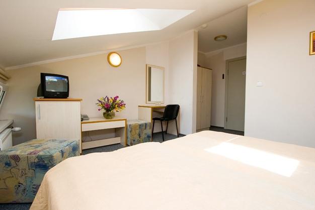 Art Hotel Austėja *** Viesnīca Palangā - 7