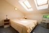 Art Hotel Austėja *** Viešbutis Palangoje - 8