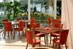 Art Hotel Austėja *** Hotel  in Palanga - 11