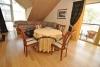 Kambarių nuoma Juodkrantėje nuosavame name ant marių kranto - 23