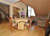 Kambarių nuoma Juodkrantėje nuosavame name ant marių kranto - 24