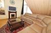Kambarių nuoma Juodkrantėje nuosavame name ant marių kranto - 26