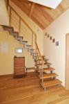 Kambarių nuoma Juodkrantėje nuosavame name ant marių kranto - 34