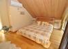 Kambarių nuoma Juodkrantėje nuosavame name ant marių kranto - 39