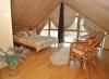 Kambarių nuoma Juodkrantėje nuosavame name ant marių kranto - 40
