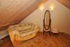 Kambarių nuoma Juodkrantėje nuosavame name ant marių kranto - 43