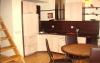 Puikus 2 kambarių butas su SPA Nidoje - 4