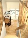 Puikus 2 kambarių butas su SPA Nidoje - 6