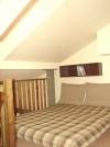 Puikus 2 kambarių butas su SPA Nidoje - 2