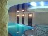 Puikus 2 kambarių butas su SPA Nidoje - 1