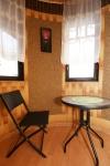 Kambarių nuoma Palangoje privačiuose svečių namuose Jūraušrė - 5