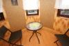 Kambarių nuoma Palangoje privačiuose svečių namuose Jūraušrė - 6