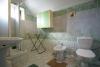 Bendras vonios kamabrys