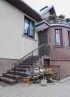 Kambarių nuoma Palangoje privačiuose svečių namuose Jūraušrė - 1