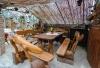 Kambarių nuoma Palangoje privačiuose svečių namuose Jūraušrė - 3
