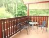 Balkonas-terasa