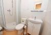 Kambarys nr. 1 (WC)