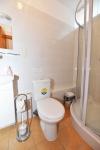 Kambarys nr. 2 (WC)