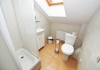 Kambarys nr. 3 (WC)