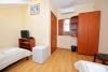 Kambarys nr. 4