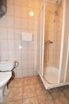 Kambarys nr. 6 (WC)