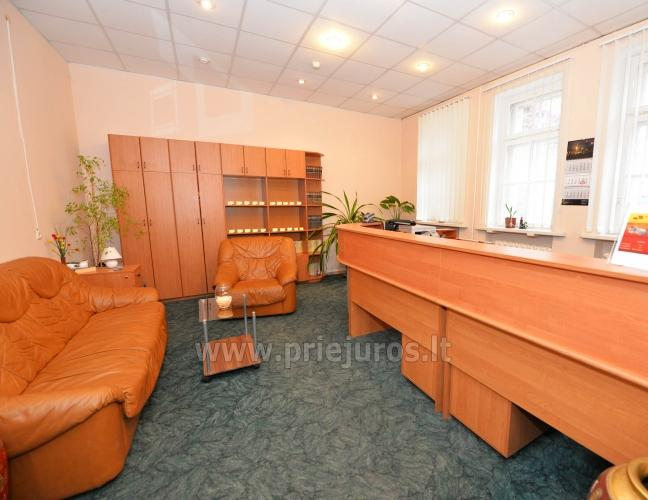 Guest house. Low price accommodation in Klaipeda - 2