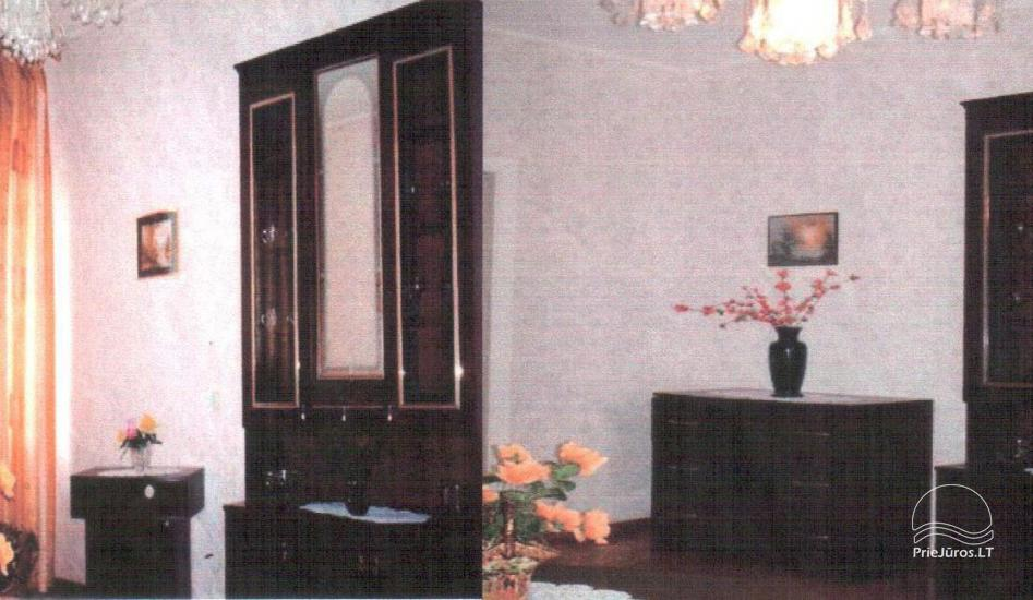 Liukso kambarys