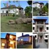 """Villa in Palanga """"Guboja"""""""