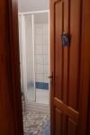 Viesu māja Pāvilostā VIGA - 16