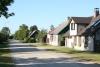 Viesu māja Pāvilostā VIGA - 5