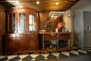 Nr. 2 dviejų kambarių liuksas. Virtuvė