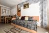 Alvika - kambarių ir butų nuoma Palangoje - 4