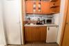 Alvika - kambarių ir butų nuoma Palangoje - 6
