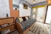 Alvika - kambarių ir butų nuoma Palangoje - 7