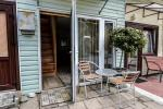 Alvika - Rooms and a flat for Rent - 2