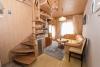 2 kambarių butas