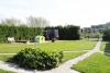 Zwei Zimmer Wohnung und Zimmer zu vermieten in Sventoji, in Holzhaus - 5