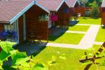 Holiday Cottages, rooms  in Sventoji. Price just 29 EUR