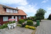 Two rooms flat in Nida, Curonian Spit - 1