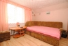 Two rooms flat in Nida, Curonian Spit - 5
