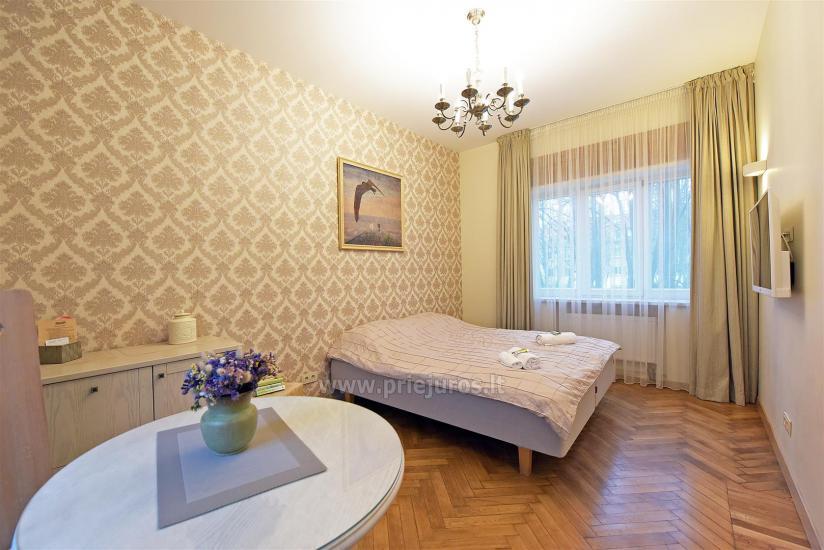 Gasthaus in Klaipeda KUBU - 25