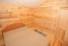 Namelių nuoma Palangoje - Kunigiškiuose poilsiavietėje Vaivorykštės 11 - 9